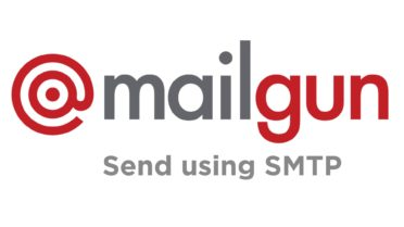 How to integrate mailgun in any framework